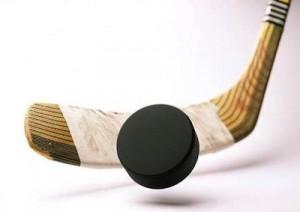 Использование системы ставок на хоккей – залог выигрыша