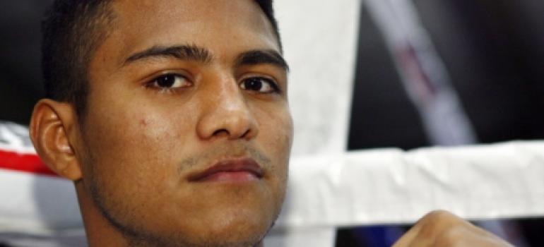 Прогноз на бой Роман Гонсалес – Брайан Вилория, 18.10.2015, WBC