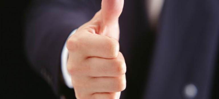 ТОП 10  букмекерских контор, пользующихся популярностью