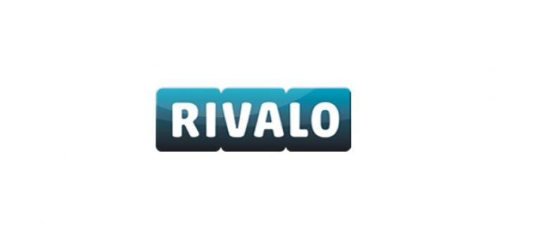 Приветственный бонус от Rivalo до 5 тысяч рублей