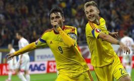 Прогноз на игру Румыния – Украина, 29.05.2016, товарищеские матчи