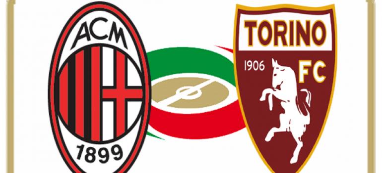 Прогноз на игру Милан – Торино, 27.02.2016, Серия А