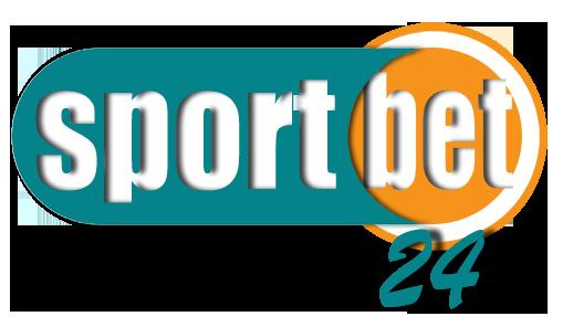 Обзор БК Sportbet24