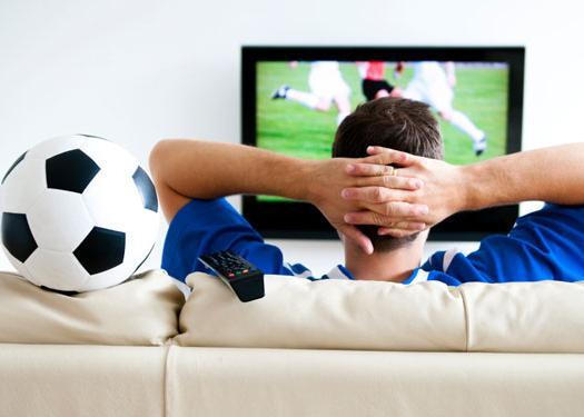 Sports betting – что это и как правильно пользоваться его возможностями