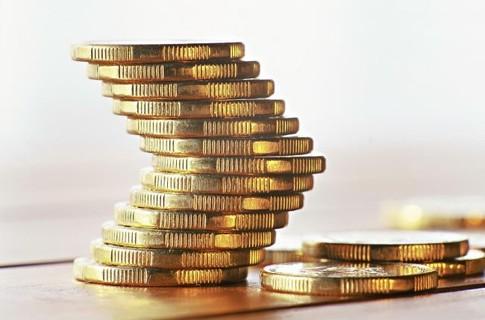 Ставки за октябрь, состояние банка и успехи