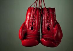 Особенности бокса в плане ставок