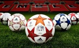 Онлайн ставки на футбол – возможность заработать в букмекерской конторе
