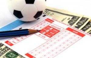 Ставки на футбол – глобальная возможность заработать