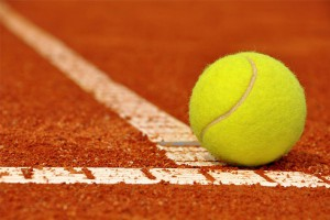 Выбор прогноза на теннис