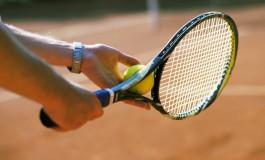 Как правильно делать ставки на теннис