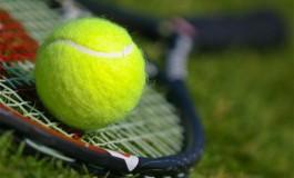 Журналисты взорвали букмекерский рынок своим расследованием в профессиональном теннисе
