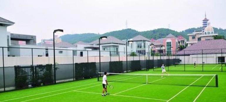 Ставки на теннис – особенности и стратегии