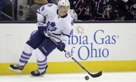 Прогноз на игру Торонто – Монреаль, 07.10.2015, НХЛ