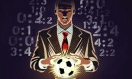 Футбольный тотализатор и особенности его работы