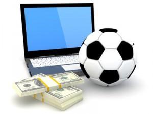 Тотализатор онлайн – доступное средство для ставок