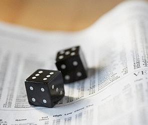Правила игры в букмекерской конторе и на тотализаторе