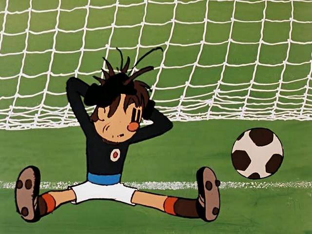 Футбольный тотализатор и особенности действий