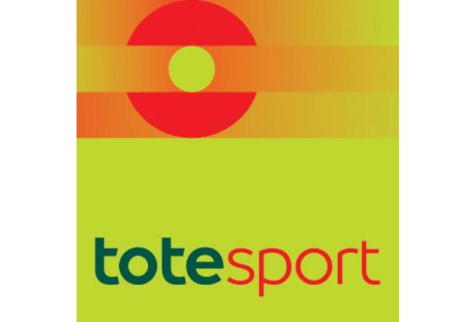 Обзор БК Totesport