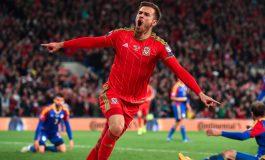 Прогноз на игру Португалия – Уэльс, 06.07.2016, Евро-2016