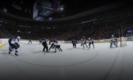 Прогноз на игру Ванкувер – Монреаль, 28.10.2015, НХЛ