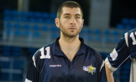 Договорный матч стал причиной пожизненной дисквалификации украинского арбитра