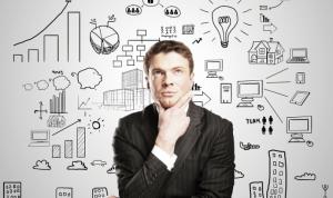 Как заработать на букмекерских конторах: теория и практика