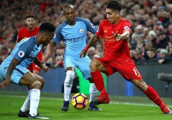 Прогноз на игру Манчестер Сити - Ливерпуль, 10.04.2018, Лига чемпионов