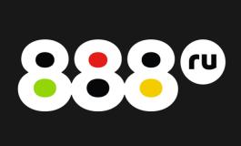 Обзор БК 888.ru