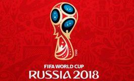 На чемпионате мира могут состояться договорные матчи?
