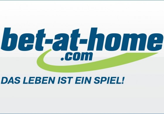 Обзор БК Bet-at-Home