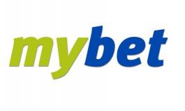 Обзор БК MyBet