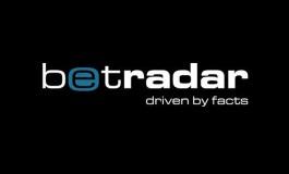 Лучший представитель сферы анализа спортивных ставок – Betradar