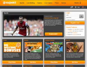 Online fußball stream