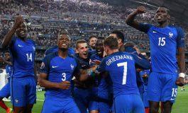 Прогноз на игру Португалия – Франция, 10.07.2016, Евро-2016