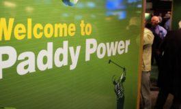 Paddy Power Betfair назвали нового исполнительного директора