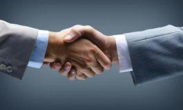 В VSoftCo назвали нового исполнительного директора