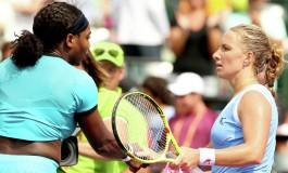 Прогноз на игру Серена Уильямс – Светлана Кузнецова, 13.05.2016, WTA Рим