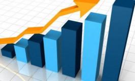 Рейтинг букмекерских контор как панацея от обмана при ставках