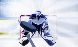 Ставки на спорт – особенности хоккея
