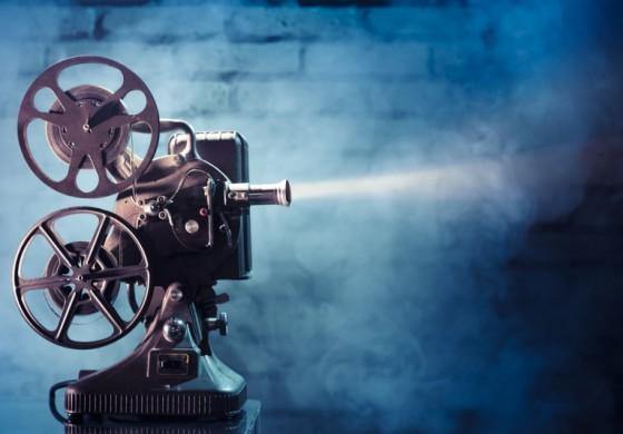 Фильмы, где фигурируют лучшие букмекерские конторы и тема ставок на спорт