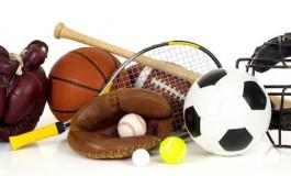 Спортивный тотализатор онлайн – доступное средство для ставок