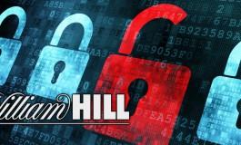БК William Hill: зеркала и возможности доступа при блокировке сайта