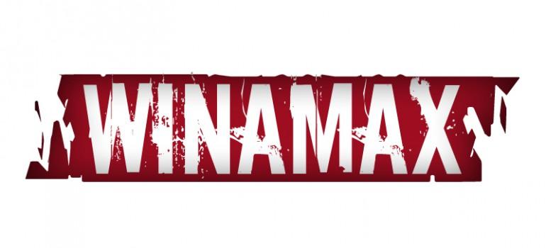 По ошибке клиент Winamax получил на счет 1.6 миллиона долларов